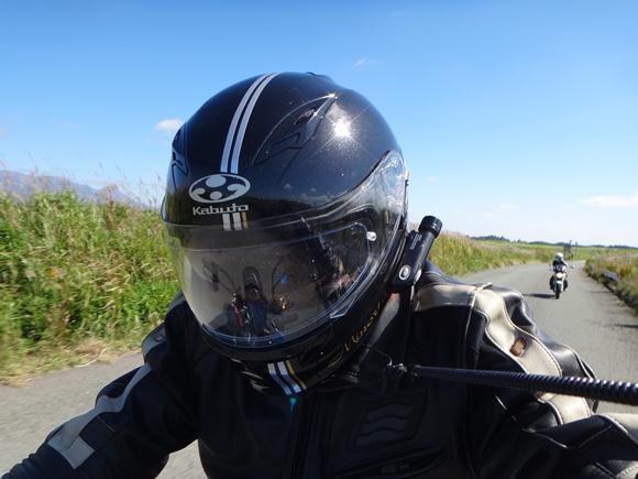 18 バイクで走る道だな.JPG